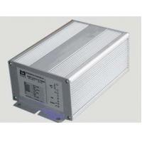 China Electronic Ballast (HPS-250W-D) on sale