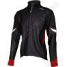 China Biker Jackets wholesale