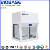 China Hot!!!Cheap Bench top type,CE certified Class I BIOSAFETY CABINET, BIOLOGICAL SAFETY CABINET wholesale