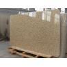 China Slabs Countertops Worktops (FY54) wholesale