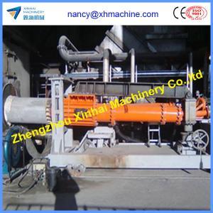 China Professional technology natural gas burner wholesale