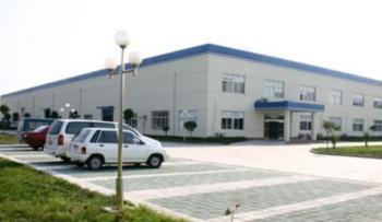 Beijing Meimeifu Trade Co., Ltd.