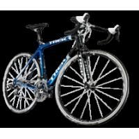 China 700C alumium alloy dirt bike bicycle for sale wholesale