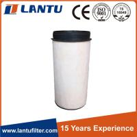Good Quality air filter AF26212 From Factory