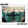 Buy cheap Gardner Denver PZJ-9 Mud Pump Bimetal Liner from wholesalers