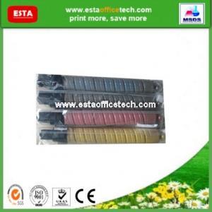 China Color Ricoh Toner Cartridge MPC3000E for Aficio Mpc2000/2500/3000 on sale