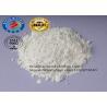 China 99% Female Hormone Depofemin For Reproductive System Development CAS 313-06-4 wholesale