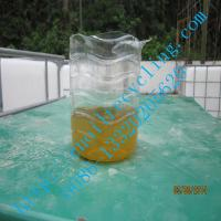 China Waste Oil Regenerate Plant to Diesel Fuel Machine wholesale