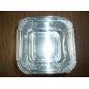 China Aluminium Foil Tray (P1040026) wholesale