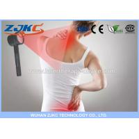 China Low Level Laser Treatment Deep Tissue Laser Therapy Device , Light Therapy For Pain Management wholesale