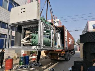 Shenzhen Lier Machinery Equipment Co.,ltd