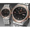 Fashion High-end Mechanical Watch Men Automatic Mechanical Watches