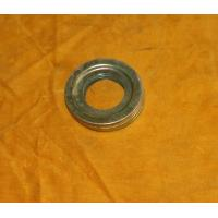 Buy cheap 5T057-4617-3 Threshing Machine Parts for Kubota combine Harvester PRO688-Q COVER from wholesalers