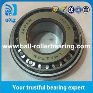 China Single Row 3490/3420 TIMKEN Cross Reference Bearing 3490/3420 8.1x79.375x29.37mm on sale