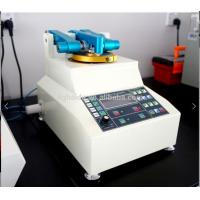 China Low Noise Peel Adhesion Test Equipment For Plastic Materials wholesale