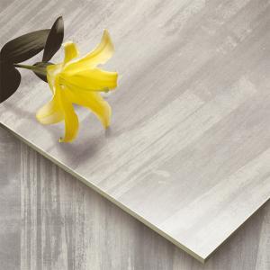 China 5D Digital Glazed Porcelain Tile Ceramic Floor Tile For Dining Room Non Slip on sale