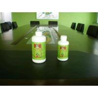 China OEM Bottles Juice wholesale