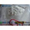 China Рецепты планшетов порошка Равс Метандростенолоне Дбол анаболических стероидов Дянабол устные wholesale