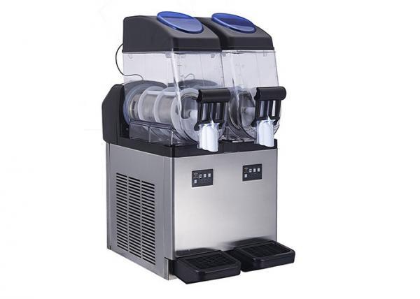 daquari machine