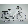 Buy cheap Torque Sensor PAS Electric Bike Complies with EN15194 from wholesalers