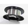 China Iron Soldering Aluminum Flux Core Wire Welding , Fluidable Aluminum Flux Wire wholesale