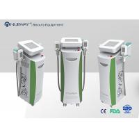 Body Cryotherapy Fat Freezing Slimming Machine