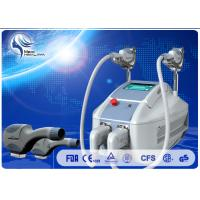 China 1-10HZ Himalaya Intense Pulsed Light Machine for Fast Hair Removal wholesale