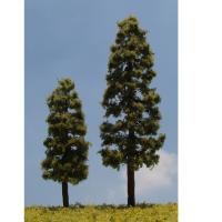 China artificial trees-model trees,architectural model trees,fake tree,wire trees,model trees wholesale