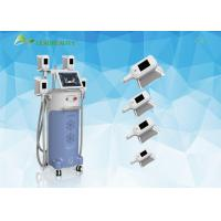 China New factory price cryo cool shaping machine Fat removal fat freeze body sculpt wholesale