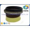 China Kits de joint d'excavatrice de Hitachi EX60 EX60SR avec la résistance haute-basse de la température wholesale