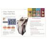 China Elight + SHR para el retiro del pelo, el rejuvenecimiento de la piel, los puntos y el retiro del acné wholesale