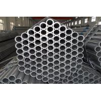 China ASTM A179 A192 OD 19.05 X 2.11 mm 25x2mm Carbon Steel Seamless Boiler Tube Super heater tubes on sale
