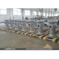China High effeciency SK helical Inline Static Mixer for inline two liquid mixing wholesale