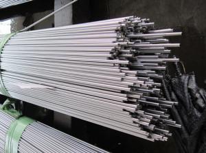 free machining steel bar