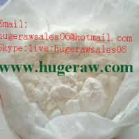 Pharma Grade Top Quality Muscle Growth Steroid Oxandrolone powder