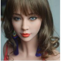 China Male Sex Toy real silicone doll Rea love sex toys Japanese girl 165cm realistic doll sex silicone sex doll wholesale