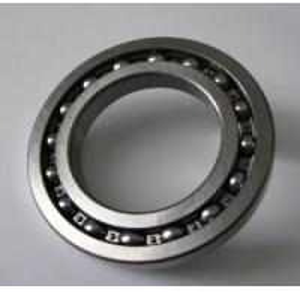 China 6001ZZ,6001 2RS Deep Groove Ball Bearing ,12x28x8mm on sale