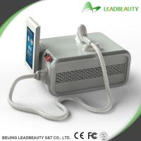 China Portable high technology diode laser hair removal beauty equipment wholesale