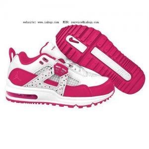 China Air jordan children basketball shoe, children sport sneakers,low price wholesale