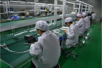 Shenzhen Caremed Medical Technology Co., Ltd.