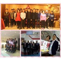 Guangzhou GLM Beauty Spa Equipment Factory