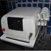 China Professional Lipo Laser Slimming Machine For Medical / Beauty Spa wholesale