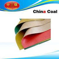 China Cold Resistant Rubber Sheet wholesale
