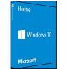 China Online Activation Download Microsoft Windows 10 Home Key English Korean Russian Language wholesale