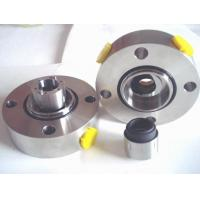 China REPLACEMENT JOHNCRANE 1648 MECHANICAL SEALS FOR PUMPS on sale