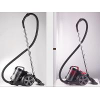 Buy cheap Electric Carpet Cleaning Equipment , Automatic Floor Cleaning Machine from wholesalers