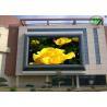 China Panneau d'intérieur de panneau d'affichage à LED du manoir SMD RVB de HD avec résolution de 64dots x de 32dots wholesale