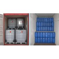 China Flame retardant chemicals for PU in stock Tris(2-chloroethyl) phosphate TCEP  CAS 115-96-8 wholesale