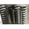 China 175KG Iidlerのばねの掘削機の下部構造の部品は、重い装置の下部構造R450-7 81E7-01052を分けます wholesale