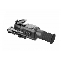 China Orion 650R 640x480 Detector 17μM Tactical Rifle Sight wholesale